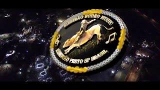 Ribeirão Rodeo Music 2016 - Um Show de Rodeio (Agradecimento)