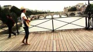 Download Lagu Jason Mraz Take Away Show 04 The Louvre is in Lisas Hands Mp3