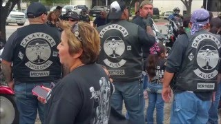 Alice (TX) United States  city photos : Calaveras Alice Northside Motociclistas de Alice TX