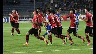 Video Istiklol vs Bengaluru FC (AFC Cup 2017: Inter-Zone Final – 1st Leg) MP3, 3GP, MP4, WEBM, AVI, FLV Juni 2018