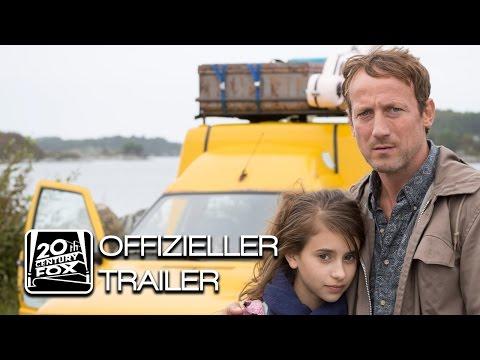 Kleine Ziege, Sturer Bock | Trailer
