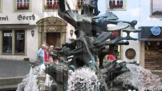Paderborn Germany  City pictures : Best places to visit - Paderborn (Germany)
