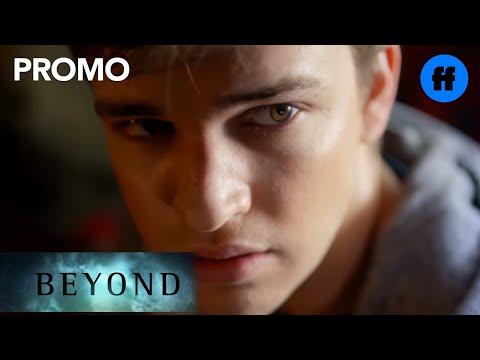 Beyond 1.04 Preview
