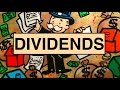DIVIDENDS! | The Easiest Way to Get Rich #1
