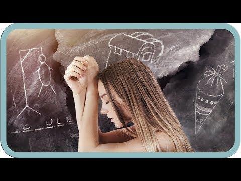 Warum sich unser Schulsystem ändern muss