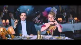 Video Waltz at Maxim's She Is Not Thinking of Me   Gigi 1958 MP3, 3GP, MP4, WEBM, AVI, FLV Mei 2019