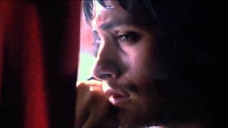 Film Analysis: Como Agua Para Chocolate (1992) by Alfonso Arau and Amores Perros (2000) by Alejandro