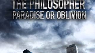 The Philosopher vídeo clipe Oblivion