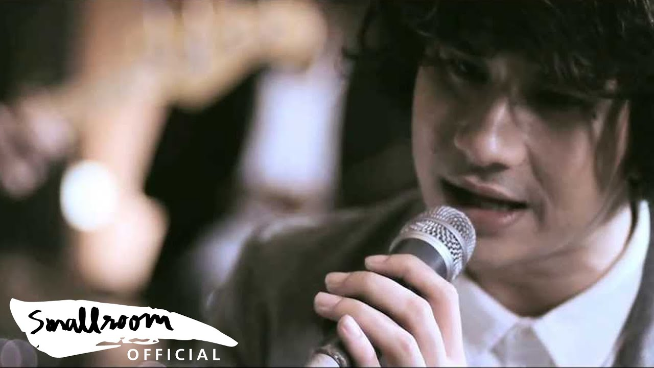 Spoonfulz – ฉันรู้ดี [Official Music Video]