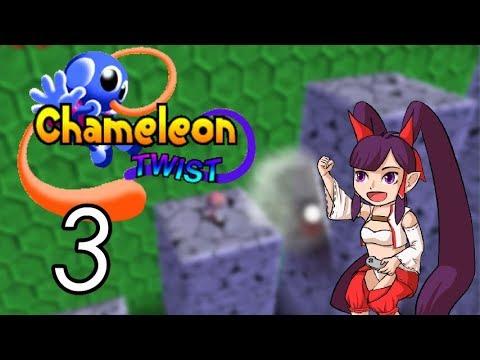 Chameleon Pi Renegade Bomb