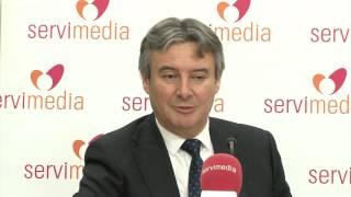 """Vídeo Sanidad cree que Grünenthal """"tiene que indemnizar"""" a los afectados por la talidomida"""