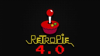Thanks to Jools for most of the coding https://retropie.org.uk/ BETA TESTING: https://retropie.org.uk/forum/topic/2106/4-0-beta2-images-are-available-for-tes...