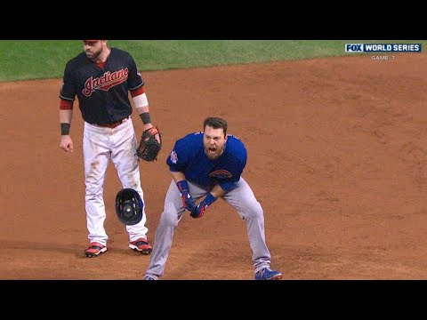 Video: WS2016 Gm7: Zobrist grinds out hit for go-ahead run