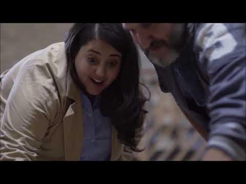 Anteprima del video S&C Stories - Natasa Christou (Cyprus)