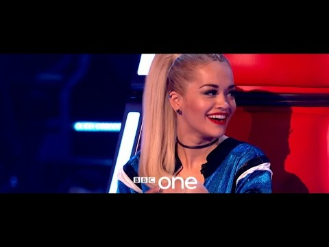 Episode 9 Preview - The Battles: The Voice UK 2015 - BBC One