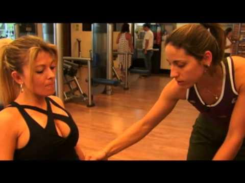 Video Musculação para Mulheres: Defina seu corpo download in MP3, 3GP, MP4, WEBM, AVI, FLV January 2017