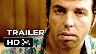 Nonton The Mule Official Trailer 2  2014    Hugo Weaving  Angus Sampson Crime Movie Hd Film Subtitle Indonesia Streaming Movie Download