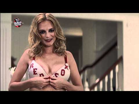 Video Heather Graham strips to bra and panties download in MP3, 3GP, MP4, WEBM, AVI, FLV January 2017