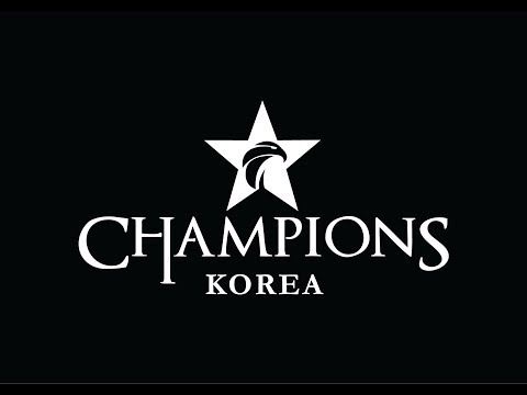 BBQ vs. CJE - EEW vs. KDM - TBD vs. TBD | Promotion Day 1 | LCK Summer Split (2017)