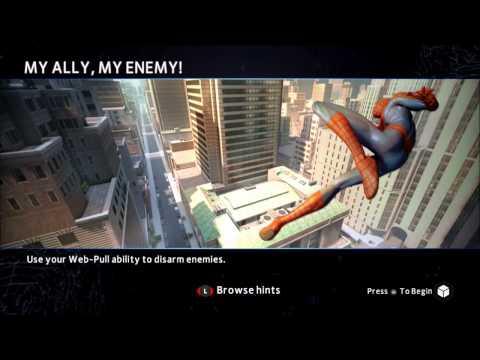 the amazing spider man 2 xbox one amazon