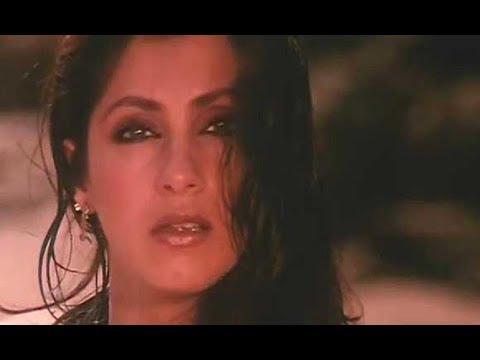 Video Dimple Kapadia : She shocked bollywood  in film sagar download in MP3, 3GP, MP4, WEBM, AVI, FLV January 2017