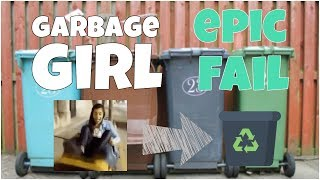 Garbage girl epic fail 7 second of happiness FUNNY Video▶ Thank you for watching this video! If you like it, please, put likes 👍, comments & subscribe to my channel for updates: https://www.youtube.com/channel/UCxSIy_SyK0L8NVVZevNkKew/about?sub_confirmation=1▶ New Best Short Funny Videos all the time: https://www.youtube.com/watch?v=MRtISYYK5uo&index=25&list=PLWUagoeqmhs7r_2QGP9kgn6ZsuFP-mcINWelcome to ★ 7 seconds of happiness ★ best short funny videos channel!!!FOLLOW ME:▶ Google+:  https://plus.google.com/u/1/+Jo7secondsofhappiness▶ Twitter: https://twitter.com/djidjio369▶ Facebook: https://www.facebook.com/7seconds.of.happinessIf you see a clip that you own that you did not submit or give consent for use, we have likely received false permissions and would be happy to resolve this for you! ☆•*•.¸¸. HAPPINESS ☆•*•.¸¸☆•*´¨`*☆•.¸¸.╔╗┼║║┼┼╔══╦═╗╔═╦══╗║║┼╔╣╔╗╠╗║║╔╣║═╣║╚═╝║╚╝║║╚╝║║║═╣╚═══╩══╝╚══╝╚══╝☆ ☜♡☞ Love is everything ☆•*•.¸¸☆•*´¨`*☆•.¸¸.----#7secondsFunnyVideos, #7SecondsOfHappiness, #7secondsVideos, #7secondVideo, #FunnyVideo