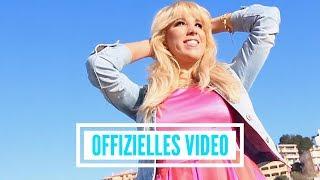 Annemarie Eilfeld - Verliebt In Das Leben  ( Offizielles Video)