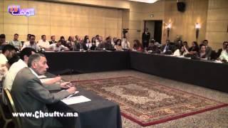 النشرة الاقتصادية بالعربية 01-07-2015