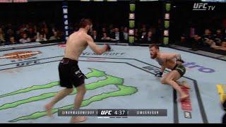 Conor McGregor vs. Khabib Nurmagomedov  Review | Fightful MMA Podcast | UFC 229 Full Show Results