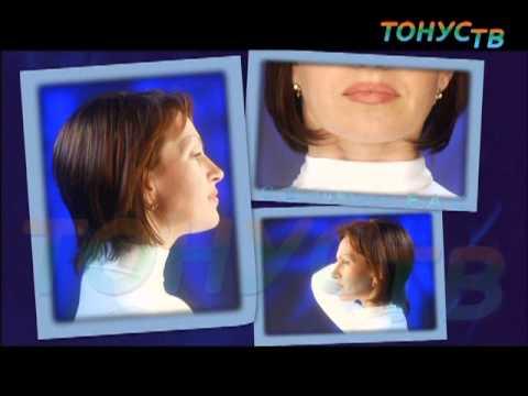 0 Тонус ТВ   телеканал о здоровье.