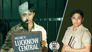 Video Lucknow Central Ft. Gippy Grewal | Harsh Beniwal MP3, 3GP, MP4, WEBM, AVI, FLV Januari 2018