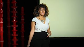 """Cheyenne Cochrane explores the role that hair texture has played in the history of being black in America -- from the heat straightening products of the post-Civil War era to the thousands of women today who have decided to stop chasing a conventional beauty standard and start embracing their natural hair. """"This is about more than a hairstyle,"""" Cochrane says. """"It's about being brave enough not to fold under the pressure of others' expectations.""""The TED Talks channel features the best talks and performances from the TED Conference, where the world's leading thinkers and doers give the talk of their lives in 18 minutes (or less). Look for talks on Technology, Entertainment and Design -- plus science, business, global issues, the arts and more.Follow TED on Twitter: http://www.twitter.com/TEDTalksLike TED on Facebook: https://www.facebook.com/TEDSubscribe to our channel: https://www.youtube.com/TED"""