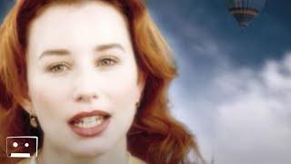<b>Tori Amos</b>  Caught A Lite Sneeze Official Music Video