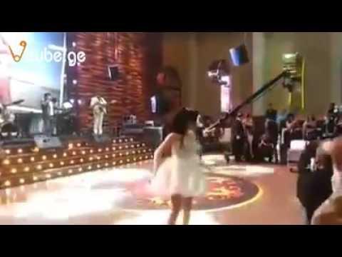 რაჭვული ცეკვა ისრაელში! (ვიდეო)
