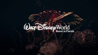 Nonton Walt Disney World   14 For 7 Ticket 2017 Film Subtitle Indonesia Streaming Movie Download