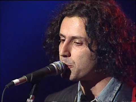 Coti video Otra vez - CM Vivo 2005