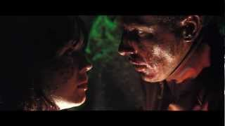 Nonton Josh Dallas In The Descent 2  2009   Scene  Gregggg     Film Subtitle Indonesia Streaming Movie Download
