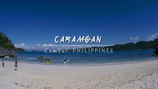 Caramoan Philippines  city pictures gallery : Caramoan Islands, Camarines Sur Philippines - NYAK Team
