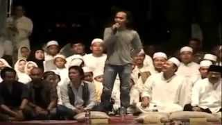 Kaka Slank ft. Habib Syech bin Abdul Qodir Assegaf Video