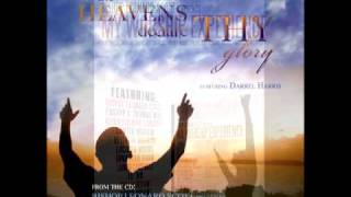 The Heavens Declare Thy Glory - My Worship Experience
