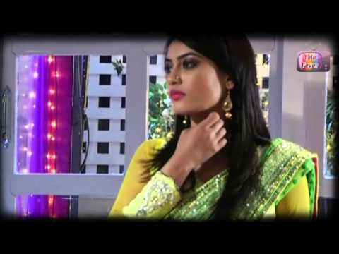 FAKE MARRIAGE REVEALED In Qubool Hai 30th September 2013 FULL EPISODE