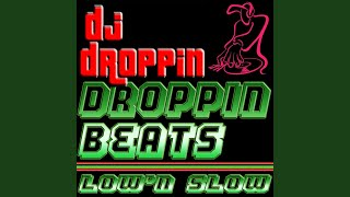 Video Deadly Bass (Low 'n Slow Mix) MP3, 3GP, MP4, WEBM, AVI, FLV Agustus 2018