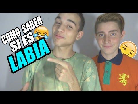 Thumbnail for video webteB5WehQ