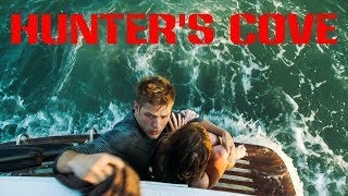 Nonton                               Hunter S Cove   Stalker S Prey  2017  Official Trailer Hd Film Subtitle Indonesia Streaming Movie Download