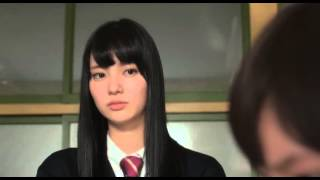 Nonton Ao Haru Ride (2014) Teaser - Comedy Drama Romance Japan Movie Film Subtitle Indonesia Streaming Movie Download