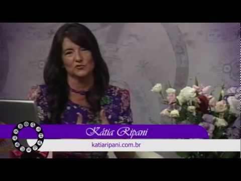 Céu da Semana - 23/11/2012 a 30/11/2012 (Parte 2)
