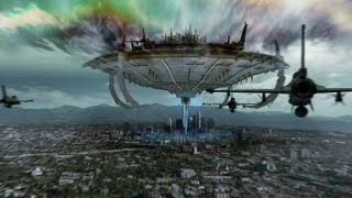 Nonton Battle Of Los Angeles   Intro Clip By Film Clips Film Subtitle Indonesia Streaming Movie Download