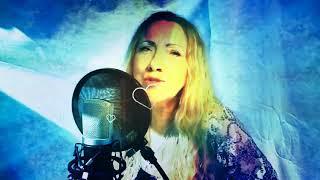 Video Hana Lounová - Dneska slunce nevycházej (Oficialní videoklip)