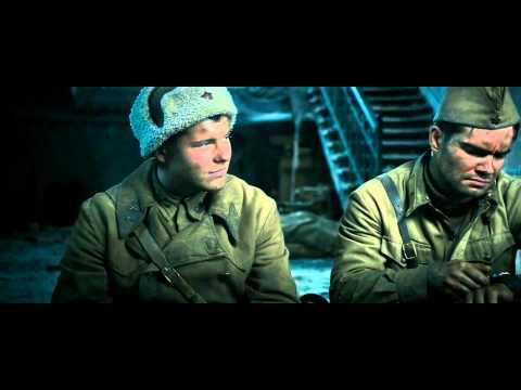 Stalingrad 2013 - Trailer #2 (HD)