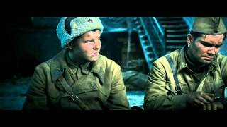 Nonton Stalingrad 2013   Trailer  2  Hd  Film Subtitle Indonesia Streaming Movie Download